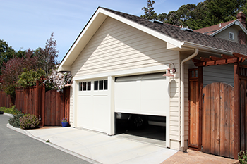 Garage Door Mobile Service Repair Denver, CO 303-732-8439